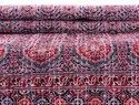 Ajrakh Printed Double Kantha Quilt