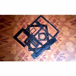 Rubber Table Flange Gasket