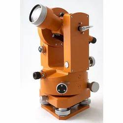 Optical Theodolite