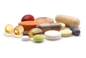 Albendazole 400mg Tab PCD Pharma Franchise