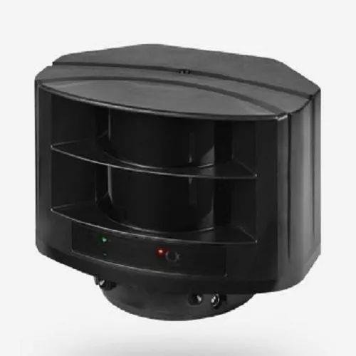 Autonics LSE Laser Scanner | Autonics Automation India