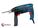 GBH 2-28 DV Bosch Rotary Hammer Drill