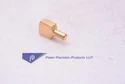 Paani Precision Brass Glass Stopper