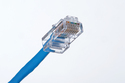 RJ45 Ethernet Cable
