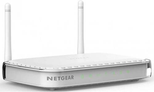 NETGEAR N300 DEVICE WINDOWS 7 DRIVERS DOWNLOAD