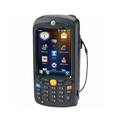 Wireless MC 55 Mobile Computer