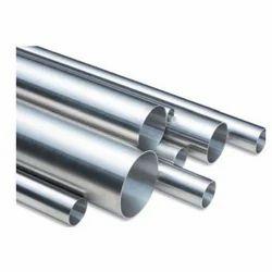 Stainless Steel ERW Welded Tube