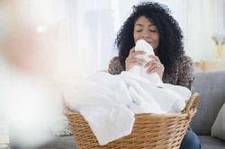 Fresh Detergent Fragrance