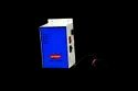 Autocon Single Phase Mobi-1 Mobile Auto Switch, For Industrial, Voltage: 230 V