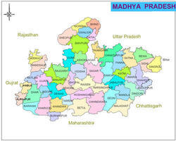 Third Party Manufacturer In Madhya Pradesh
