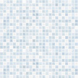 Rustic Rectangular Ceramic Bathroom Tile, Size: 30 * 60 In Cm, Packaging Type: Box