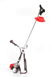 MT-139F 41CC Sidepack Brush Cutter