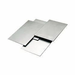 SS 310 Plates