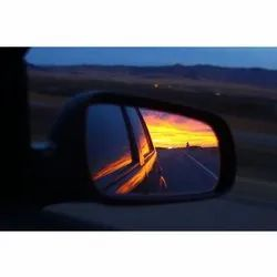 Car Rear Mirror