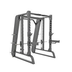 Smith Machine/Squat Rack