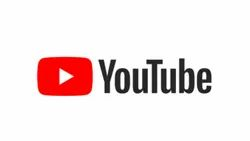 YouTube Streaming Ad