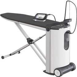 Steam Ironing Systems