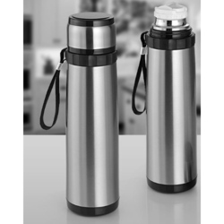 Stainless Steel Hydra Flask