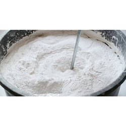 Gypsum Powder, Packaging Type: Bag