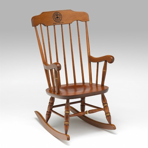 Exporter Of Rocking Chair Gramophone By Bahar Ahmed Wood