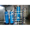 Distilled  Water RO Plant