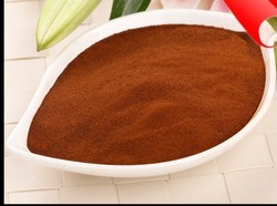 Fulvic Acid Powder 50%