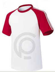 Raglan Premium Sport T Shirt