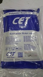 Xerox Toner Powder