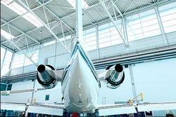 Aircraft Repairs in Delhi, एयरक्राफ्ट रिपेयर
