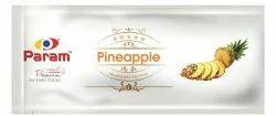 Param Pineapple Agarbatti Pouch