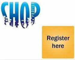 Newly Register Proprietorship Shop Act Registration Services