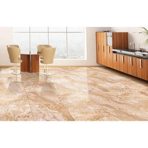 Digital Floor Tiles At Rs Box Digital Floor Tiles ID - How many floor tiles come in a box