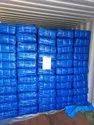 High Quality Waterproof Tarpaulin