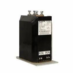 11kV Indoor Resin Cast Potential Transformer