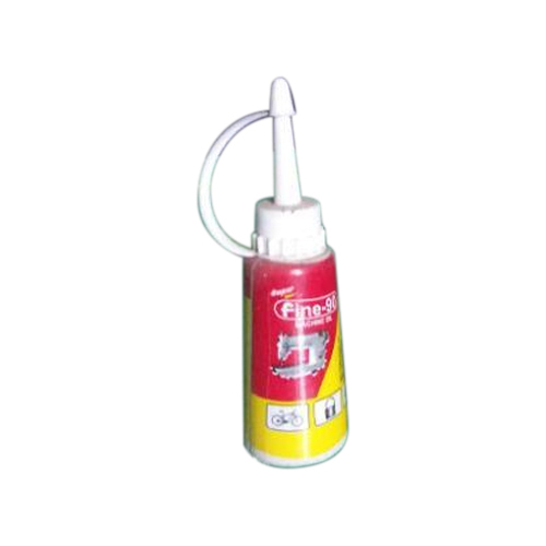 Sewing Machine Oil HDPE Bottle At Rs 4040 Piece Hdpe Bottle ID Best Sewing Machine Oil