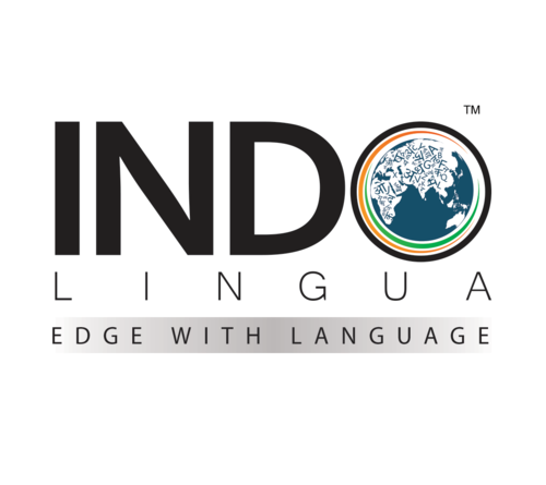 English to Hindi Translation Service in Saket, New Delhi