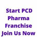 Pharmaceutical Franchise for All Over India