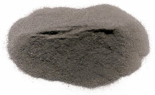 Crown Ferro Chromium Metal Powder, Rs 635 /kilogram Crown Ferro Alloys Private Limited   ID: 8961135912