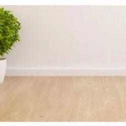 Greenpanel Veneered Floors