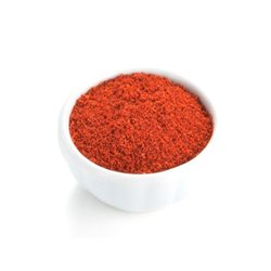 Jwala Red Chilli Powder