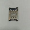 MUP-C783 Sim Card Holder