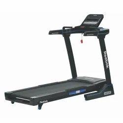 300 Jet Fuse Treadmills
