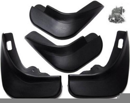 Creta Car Accessories For All-Model, Rs 200 \/piece, Oscar Enterprises  ID: 20001622097