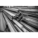 Industrial Steel Joists