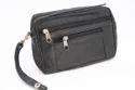 Spy Camera Ladies Handbag