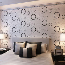 Vinyl Wallpaper in Delhi India IndiaMART