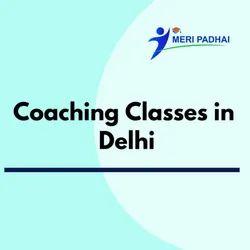 IELTS,GRE,GMAT,TOEFL Coaching