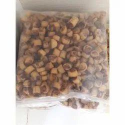 Chitra Masala Bhakarwadi Namkeen, Packaging Type: Packet, Packaging Size: 100 Gm To 1 Kg