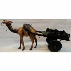 Camel Cart