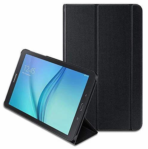 wholesale dealer b532b 382f0 Samsung Galaxy Tab J Max/tab A 7.0 Inch T285 T280 Flip Smart Case Cover